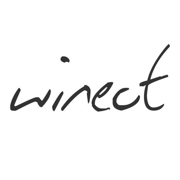 Wineot - Podcastul vietii