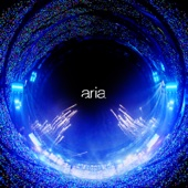 Aria - BUMP OF CHICKEN
