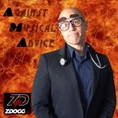 Against Musical Advice