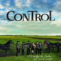 El Crucifijo de Piedra (feat. Mariachi Xochipilli) - Single - Control