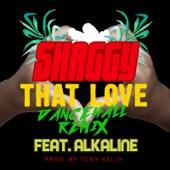 That Love (feat. Alkaline) [Dancehall Remix] - Single
