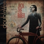 The Moonlit Fables of Jack the Rider