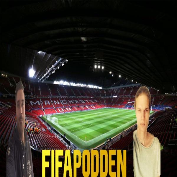 FIFApodden