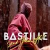 Send Them Off! (The Wild Remix) - Single, Bastille