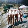 Italobrothers - Summer Air - Single
