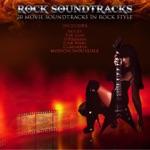 Rock Soundtracks (20 Movie Soundtracks in Rock Style)