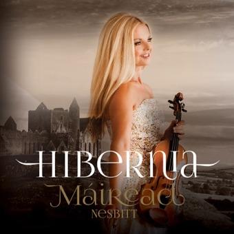 Hibernia – Mairead Nesbitt