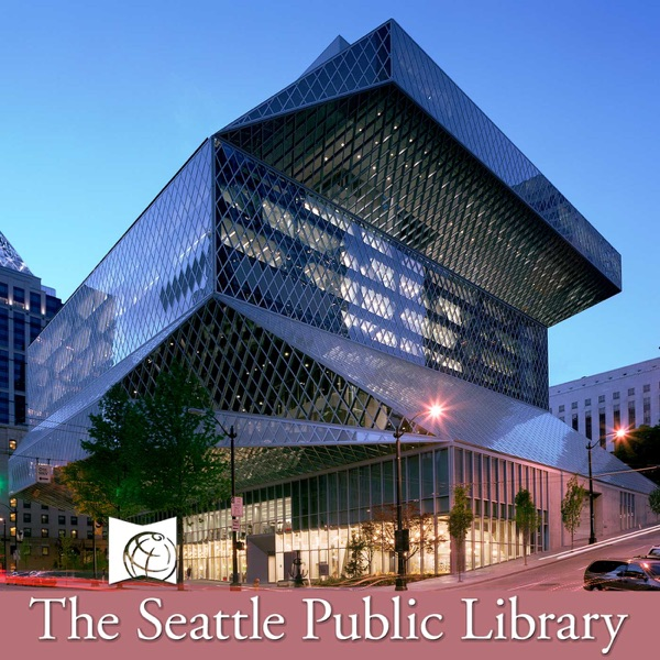 The Seattle Public Library - Programs & Events