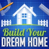 Build Your Dream Home Podcast: House Plan Gallery | Home Design |  Residential Construction