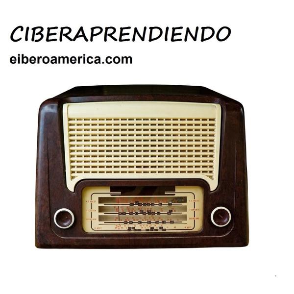CIBERAPRENDIENDO - Tutoriales Y Tecnología