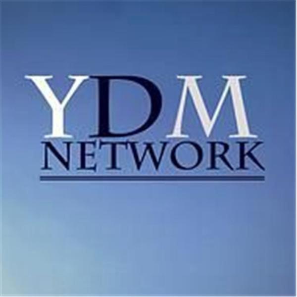 YDM Network