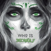 Who Is Beowülf - EP