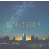 Uplifting Inspiring