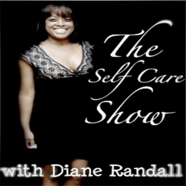 The Self Care Show