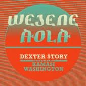 Wejene Aola (feat. Kamasi Washington)