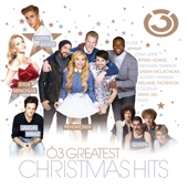 Ö3 Greatest Christmas Hits - Verschiedene Interpreten