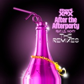 After the Afterparty (feat. Lil Yachty) [Jax Jones Remix]