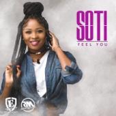 Soti - Feel You artwork