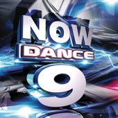 Various Artists - Now Dance 9 artwork