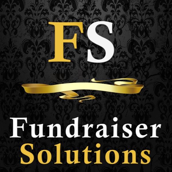 Fundraiser Solutions Hosted by  John John Genovese