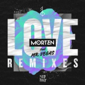 Love (feat. Mr. Vegas) [Remixes] - Single