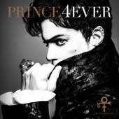 Prince – 4Ever [iTunes Plus AAC M4A] (2016)