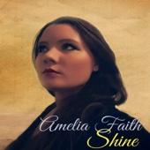 Amelia Faith - Make You Feel My Love Grafik