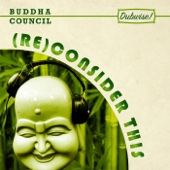 Insufficient Reconsidered (Brett Tubin Mix) - Buddha Council