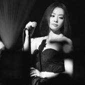 Concerto pour une voix (现场版)