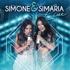 Simone & Simaria  Regime Fechado Ao Vivo - Simone & Simaria
