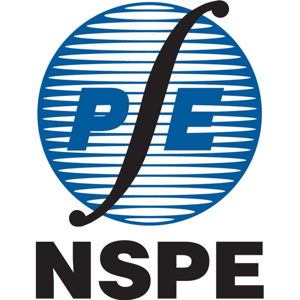 National Society of Professional Engineers Podcast