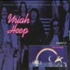 Sympathy - Uriah Heep
