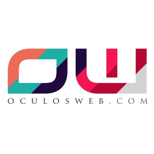Oculosweb