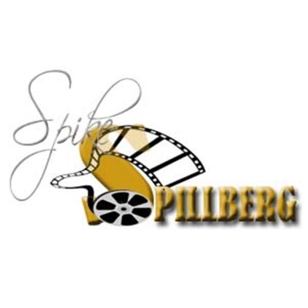 Spike Spillberg Presents Kingdom Business