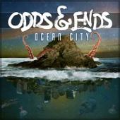 Ocean City - EP