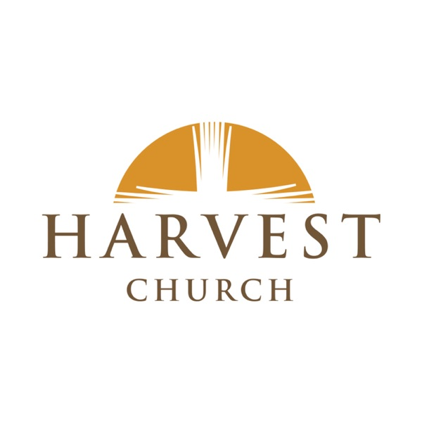 Harvest Memphis' Podcast