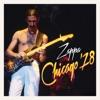Chicago '78, Frank Zappa
