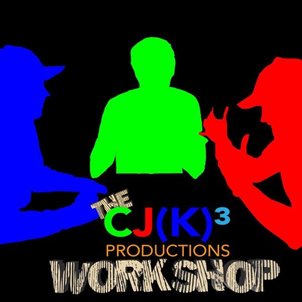 The CJK Workshop