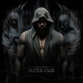 Kollegah - Imperator (Super Deluxe Edition) Grafik
