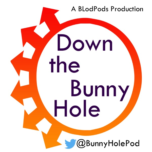 Down The Bunny Hole >> BLodPods Network - The only podcast that breaks down blink-182