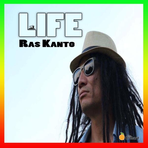 Life - Single | RAS KANTO
