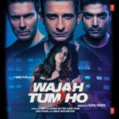 [Download] Dil Mein Chhupa Loonga (feat. Armaan Malik & Tulsi Kumar) MP3