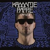 Kraantje Pappie - Crane III artwork