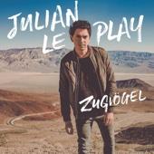 Julian le Play - 1000 KM Grafik