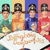 [Download] Bong Bong Bang Bang MP3