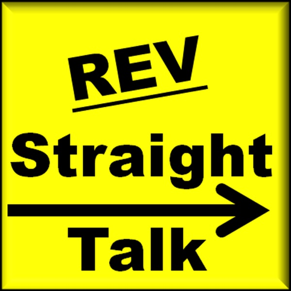 Bible Prophecy - Revelation - Straight Talk
