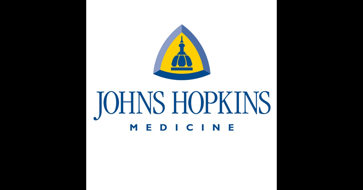 Health Newsfeed  Johns Hopkins Medicine Podcasts By Johns. Dumpster Rental In Baltimore Md. Hire Software Developers Clear View Insurance. Southside Bank Tyler Tx Samuel Merritt Nursing. Medicare Health Solutions Buying Apple Shares. Commercial Loan Origination Software. Accredited Colleges Online Hy Tech Foundation. Wedding And Event Planning Sql Server Rename. Prevention Of Multiple Sclerosis