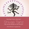 Shivas Tanz