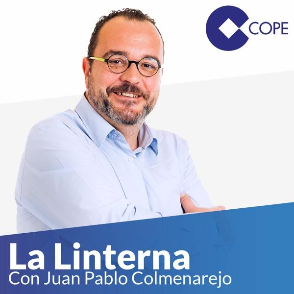 RSS - Audios de La Linterna