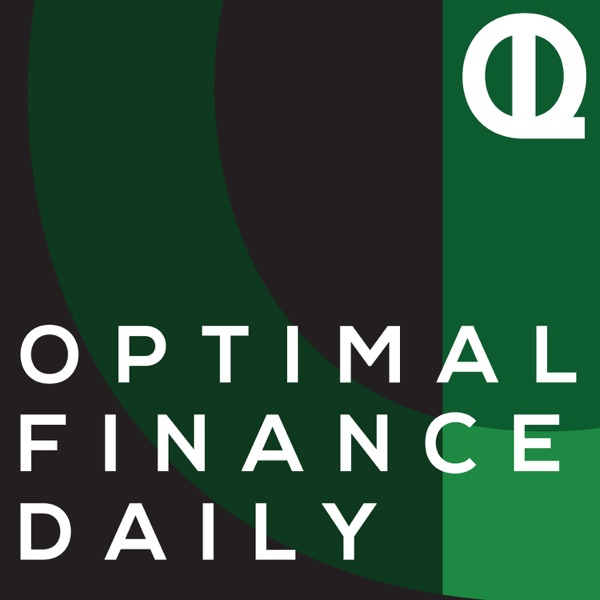 Optimal Finance Daily: Best Of Personal Finance   Minimalism   Investing Money